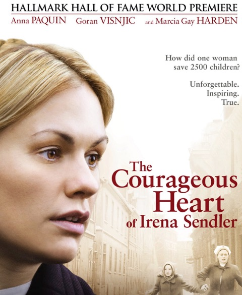 the-courageous-heart-of-irena-sendler-anytime-hallmark-hall-of-fame-dvd1427_1470_1
